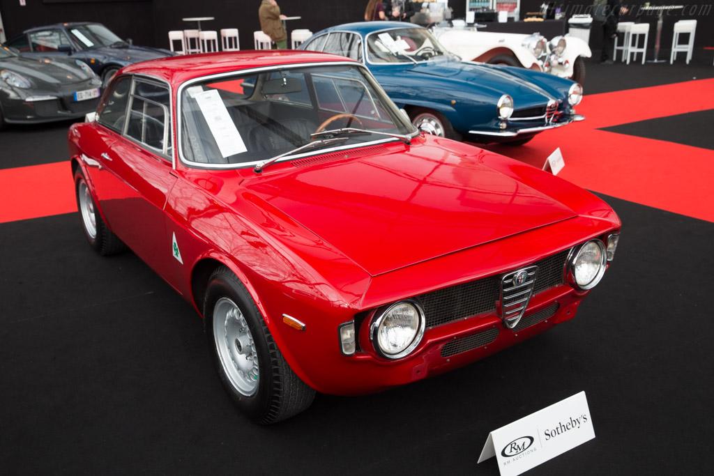 Alfa romeo for sale 16