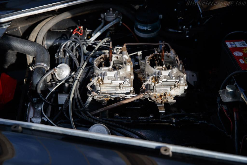 Facel Vega Excellence - Chassis: EX B052  - 2020 Retromobile