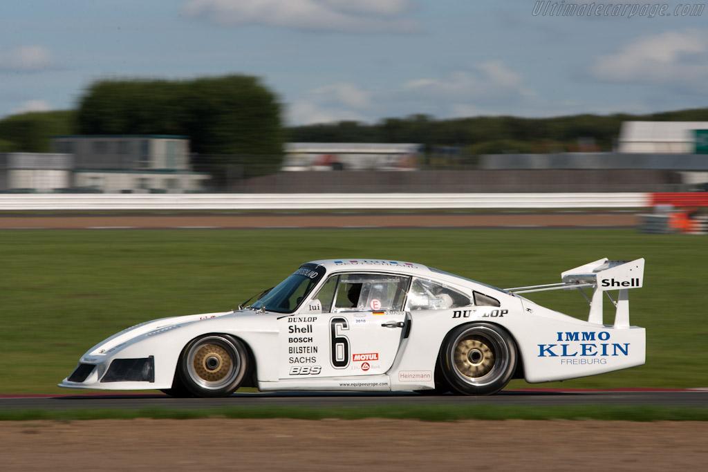 Porsche-935-81--Moby-Dick--101357.jpg