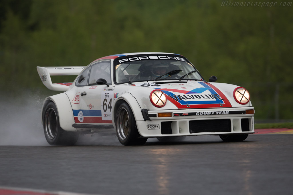 Porsche-934-5-126261.jpg