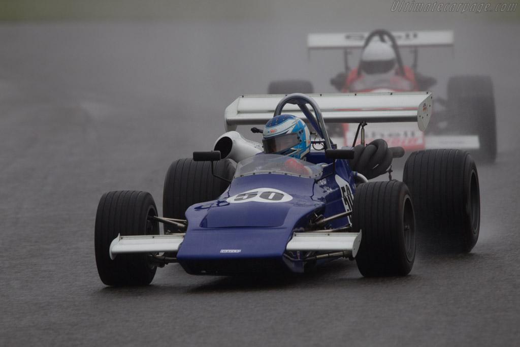 March 712    - 2013 Spa Classic