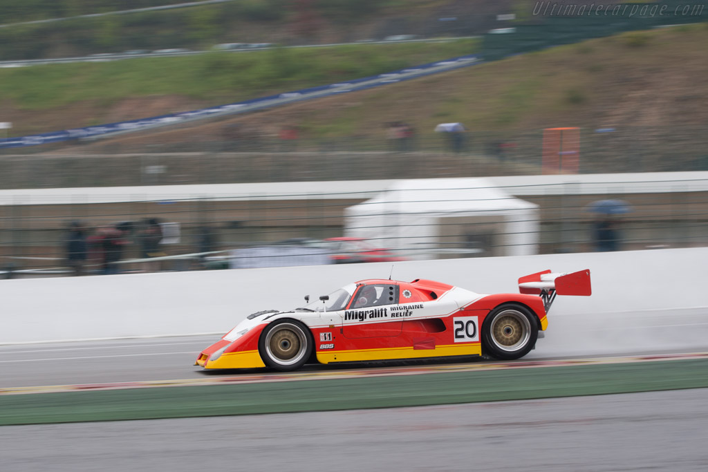 Spice-SE90C-Cosworth-89745.jpg