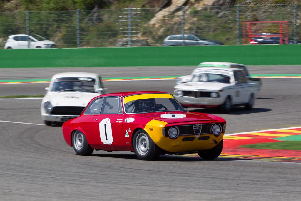 Alfa Romeo Giulia  Sports Cars  Alfa Romeo Ireland