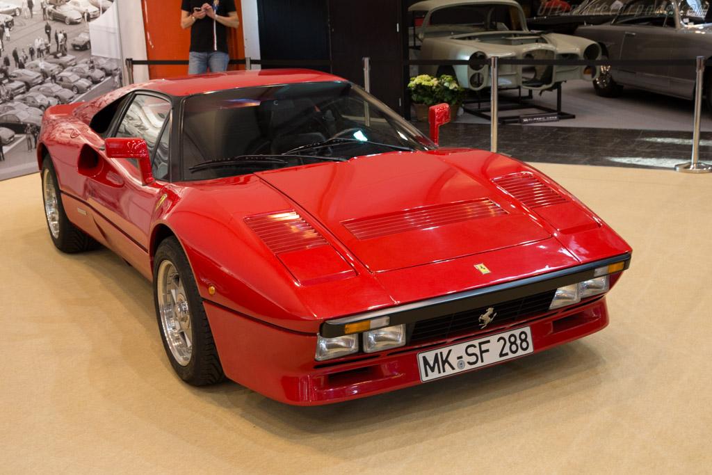 ferrari 2018 with Ferrari 288 Gto 44589 on 39217771664 further Ferrari F40 LM 107153 besides Ferrari 196 SP Dino 7 likewise Ferrari 250 GT LWB 52510 in addition Gallery.