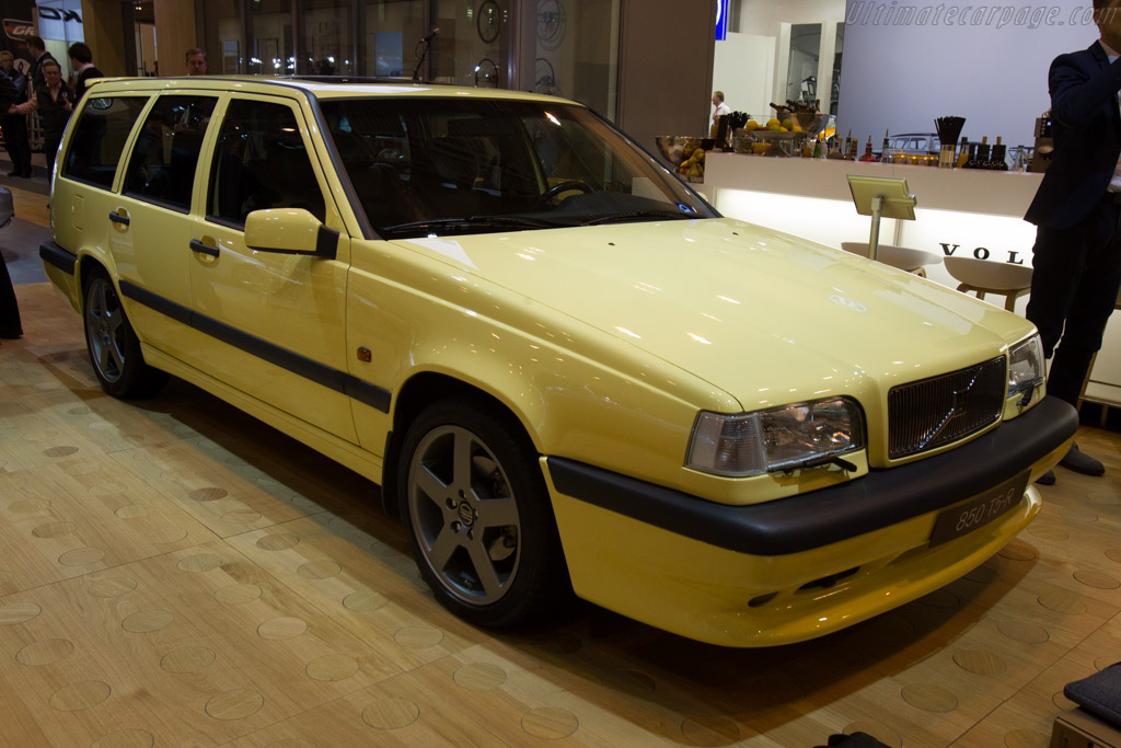1994 1998 volvo 850 t5r images specifications and information. Black Bedroom Furniture Sets. Home Design Ideas