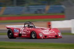 Lola T280 Cosworth