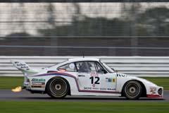 Porsche 935/77A