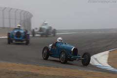 Bugatti Type 35C