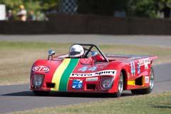 Lola T290 Vega