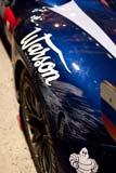 Matech-Ford GT1