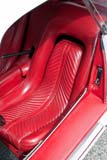 Alfa Romeo Giulia 1600 Sport Pininfarina Coupe