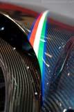 Pagani Zonda Tricolore