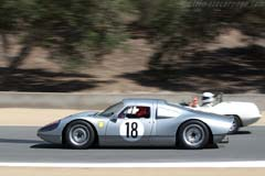 Porsche 904/6