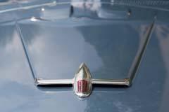Fiat 8V Rapi Berlinetta