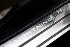 Lightning GTS
