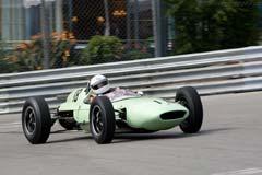Lotus 24 Climax
