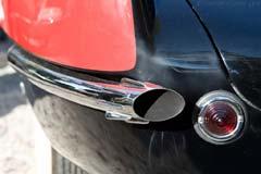 Pegaso Z102 B 2.8 Touring 'Thrill'