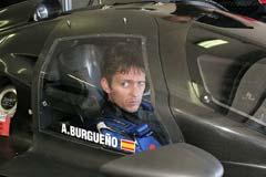 Epsilon Euskadi ee1 Judd