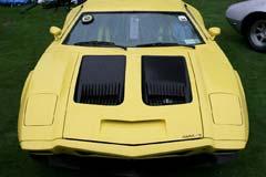 AMC AMX/3
