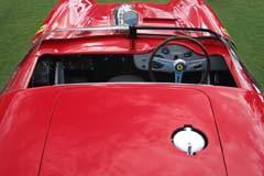 Ferrari 250 TRI61