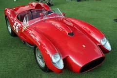Ferrari 250 TR