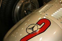 Mercedes-Benz W154