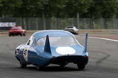 CD Panhard LM64