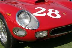 Ferrari 250 GTO/64 Pininfarina Coupe