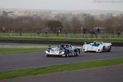 De Cadenet-Lola T380 Cosworth