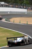 2008 24 Hours of Le Mans