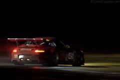 2009 Sebring 12 Hours