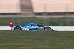 2009 Le Mans Series Catalunya 1000 km
