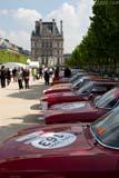 2009 Tour Auto