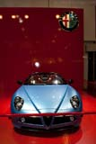 2009 Essen Motor Show
