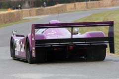 2010 Goodwood Preview