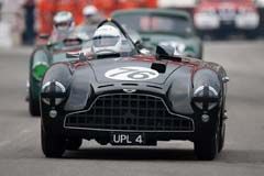 2010 Monaco Historic Grand Prix