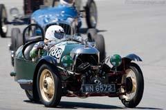2010 Monterey Motorsports Reunion