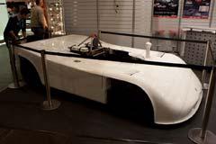 2011 Techno Classica