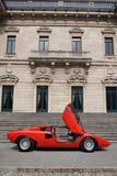2012 Concorso d'Eleganza Villa d'Este