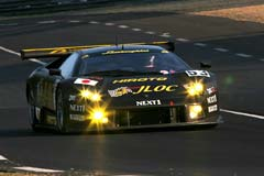 2006 24 Hours of Le Mans