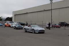 2013 McCall Motorworks Revival