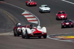 2014 Grand Prix de l'Age d'Or