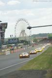 2014 24 Hours of Le Mans