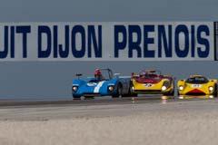 2015 Grand Prix de l'Age d'Or