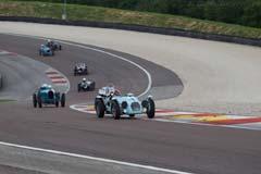 2016 Grand Prix de l'Age d'Or