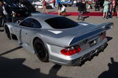 2015 McCall Motorworks Revival