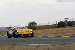 2006 Le Mans Series Jarama 1000 km
