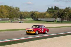 2016 Imola Classic