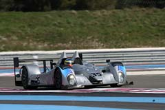 Le Mans Series 2007 Season Preview