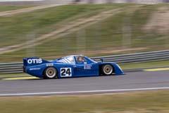 Rondeau M382 Cosworth